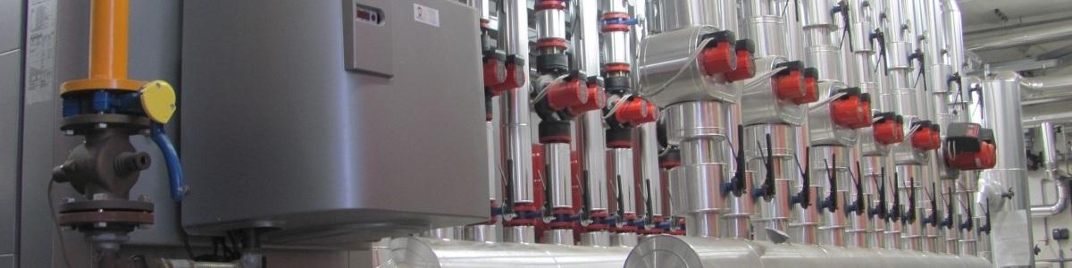 progettazione-impianti-termotecnici